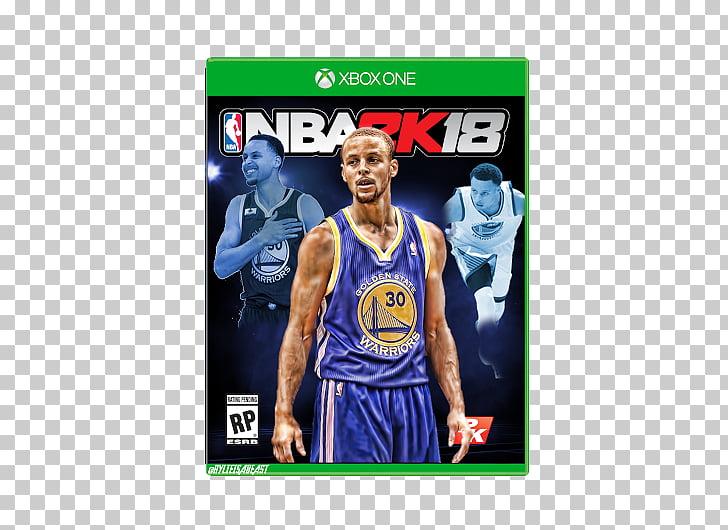 NBA 2K18 NBA 2K17 NBA 2K15 WWE 2K18, nba PNG clipart.
