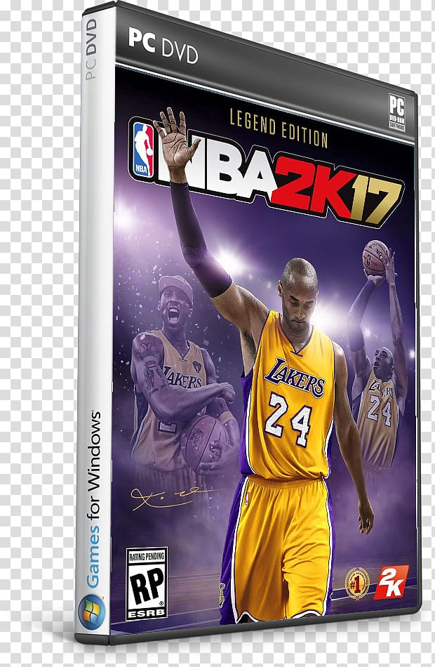 NBA 2K17 NBA 2K18 Los Angeles Lakers Minnesota Timberwolves.