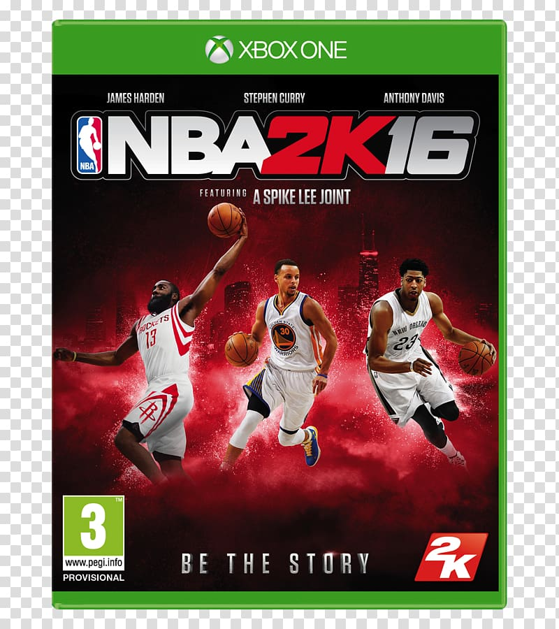NBA 2K16 NBA 2K18 NBA 2K17 NBA 2K12 WWE 2K16, nba 2k.