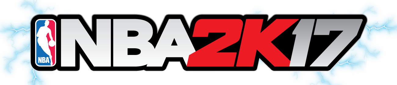 Nba 2k17 Png images collection for free download.
