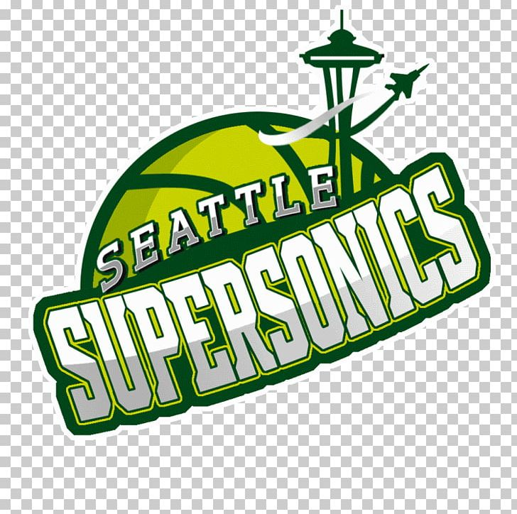 NBA 2K17 Seattle SuperSonics Relocation To Oklahoma City.