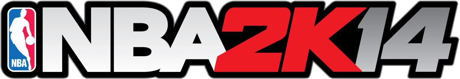 Nba 2k Logos.