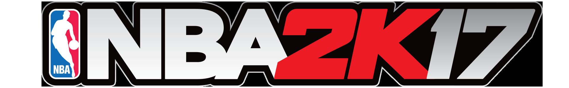 Nba 2k17 Logos.