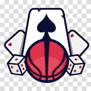 NBA 2K16 NBA 2K17 Las Vegas Aces Logo, basketball.