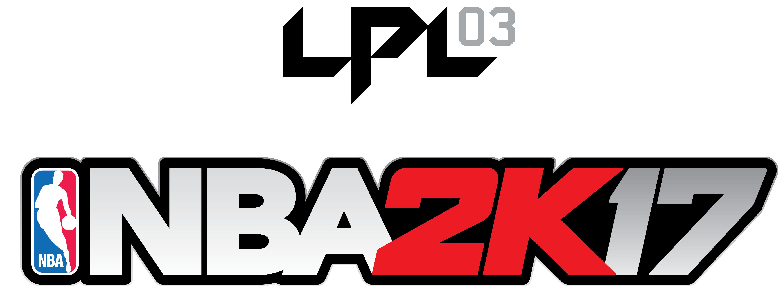 Nba 2k logo download free clip art with a transparent.