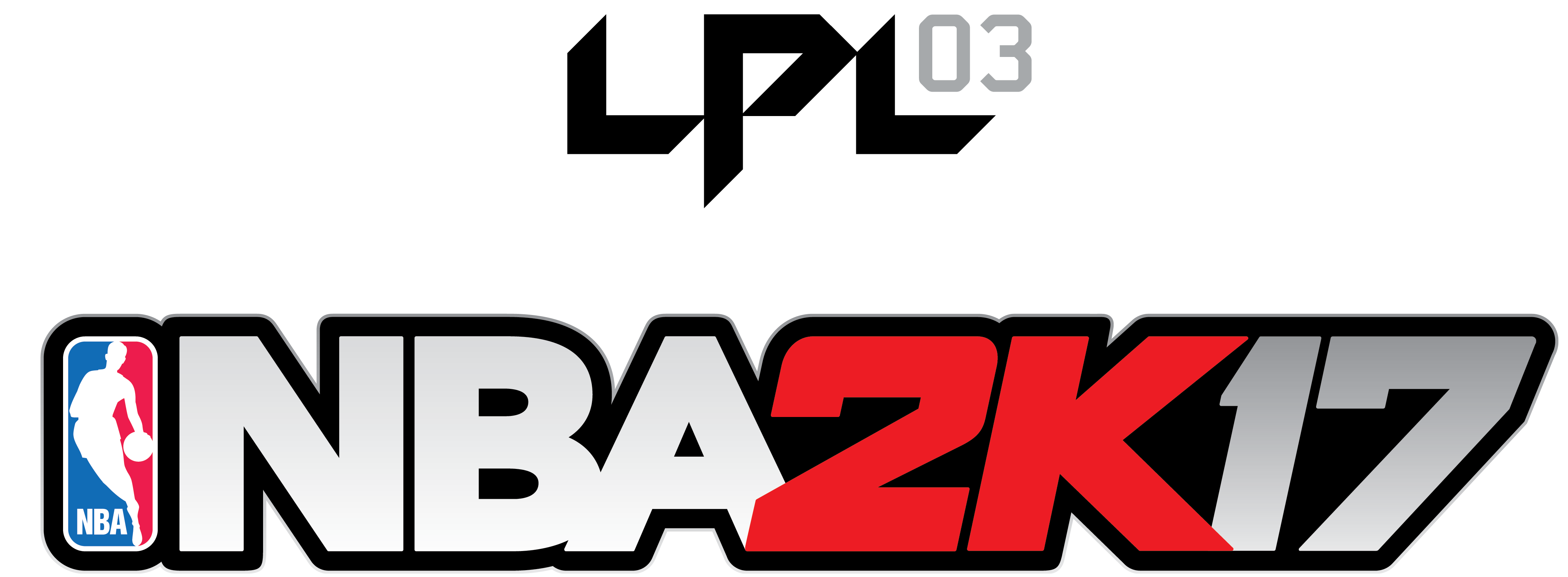Nba 2k17 Logo Png (108+ images in Collection) Page 1.