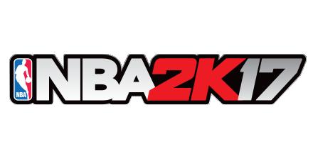 Nba 2k17 logo png 4 » PNG Image.