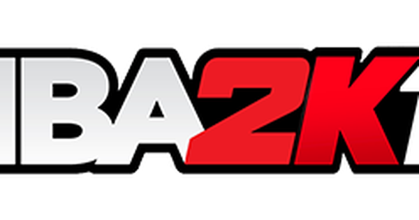Nba 2k17 Png (92+ Images In Collection) #497262.
