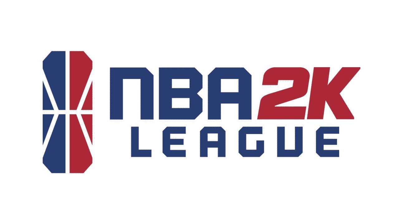 Nba 2k17 Logo Png (+).