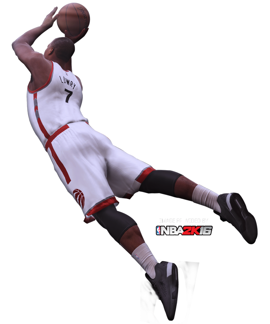 Nba 2k Png, png collections at sccpre.cat.