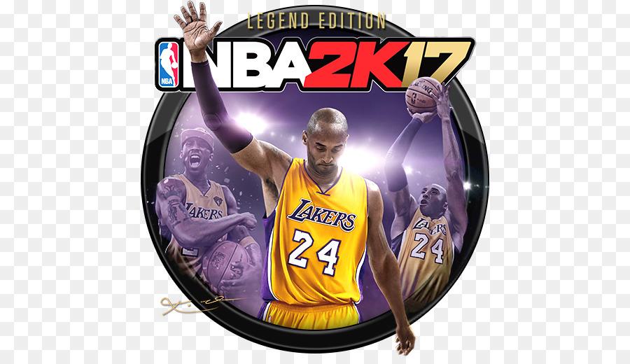 Michael Jordan Background png download.