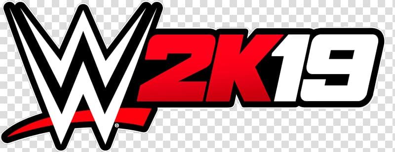 WWE 2K18 WWE 2K17 NBA 2K18 PlayStation 4, kurt angle.