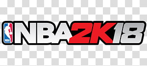 91 NBA 2K18 PNG clipart images free download.