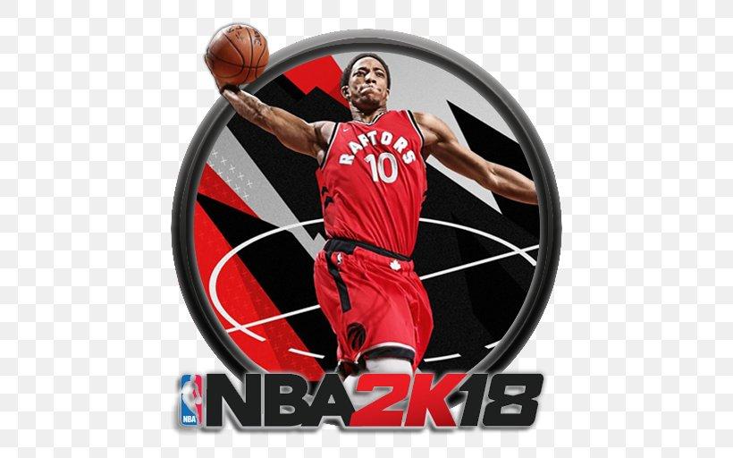 NBA 2K18 NBA 2K13 ESPN NBA 2K5 NBA 2K19, PNG, 512x512px, Nba.