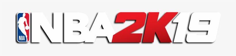 2K19 Logo.