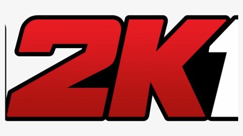 Transparent Nba 2k18 Logo Png.