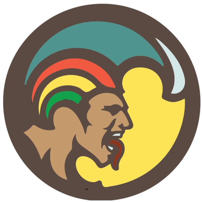 design a custom logo for you to upload to nba2k19.