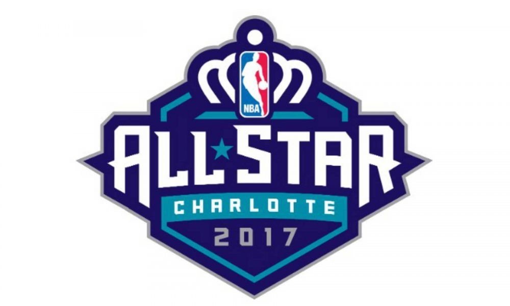 Pin on NBA All Star.