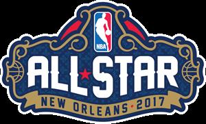 NBA All.