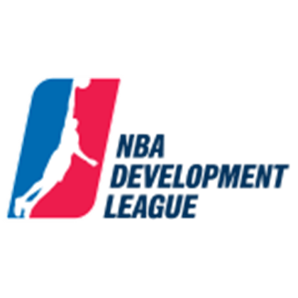 NBA D.