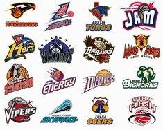 118 Best NBA D.