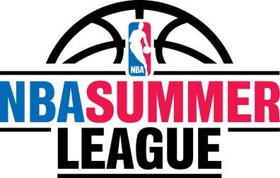 NBA Summer League.