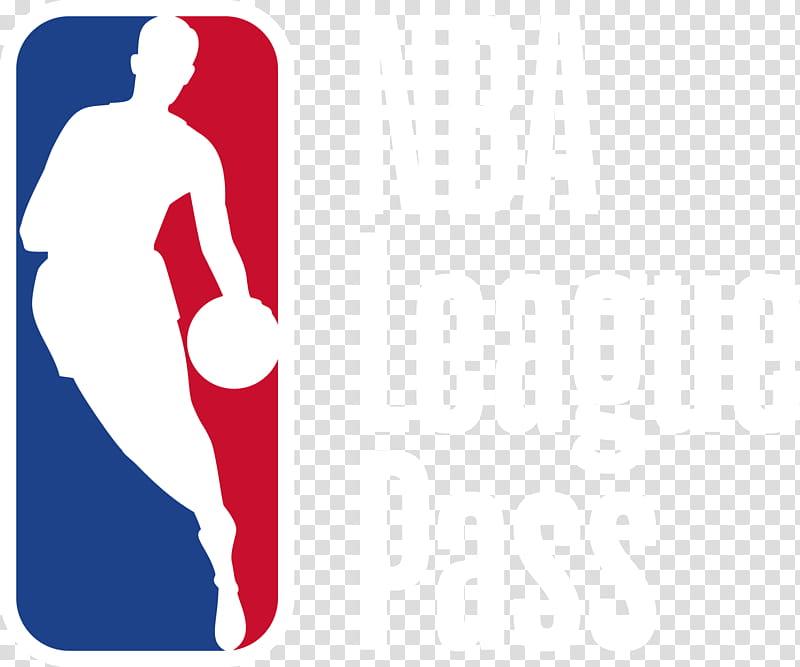 Basketball, Nba, Nba Draft, Nba Draft, NBA Finals, Nba Draft.