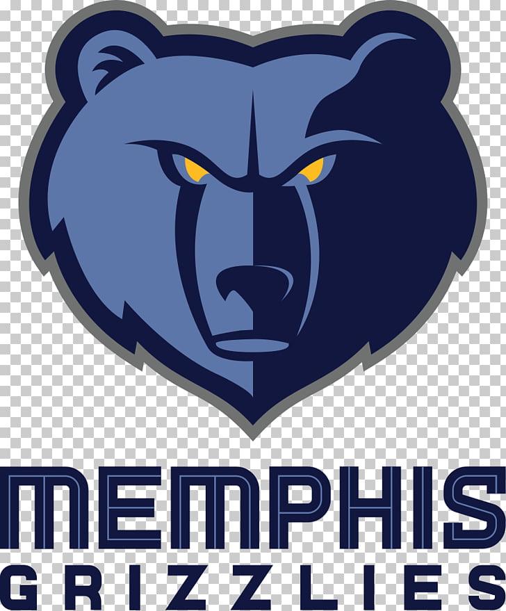 Memphis Grizzlies 2018.