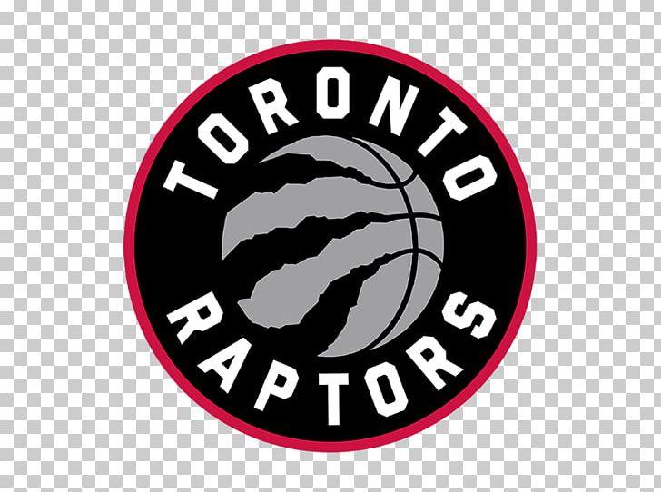 NBA Draft Toronto Raptors Milwaukee Bucks Cleveland.