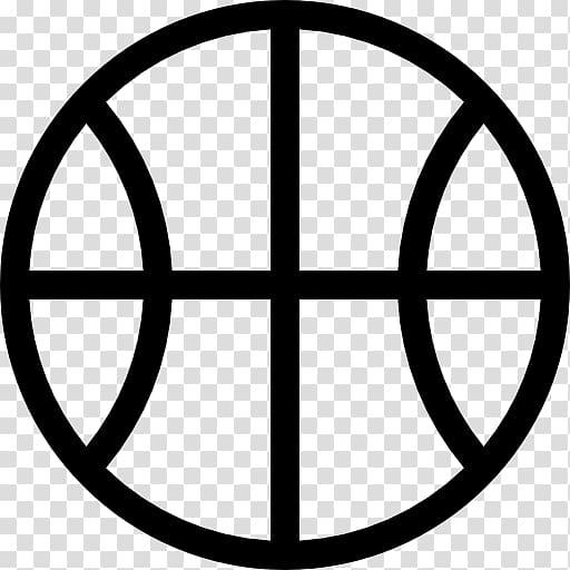 Los Angeles Clippers NBA Draft Lottery Toronto Raptors Los.