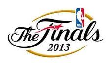 2013 NBA Finals.