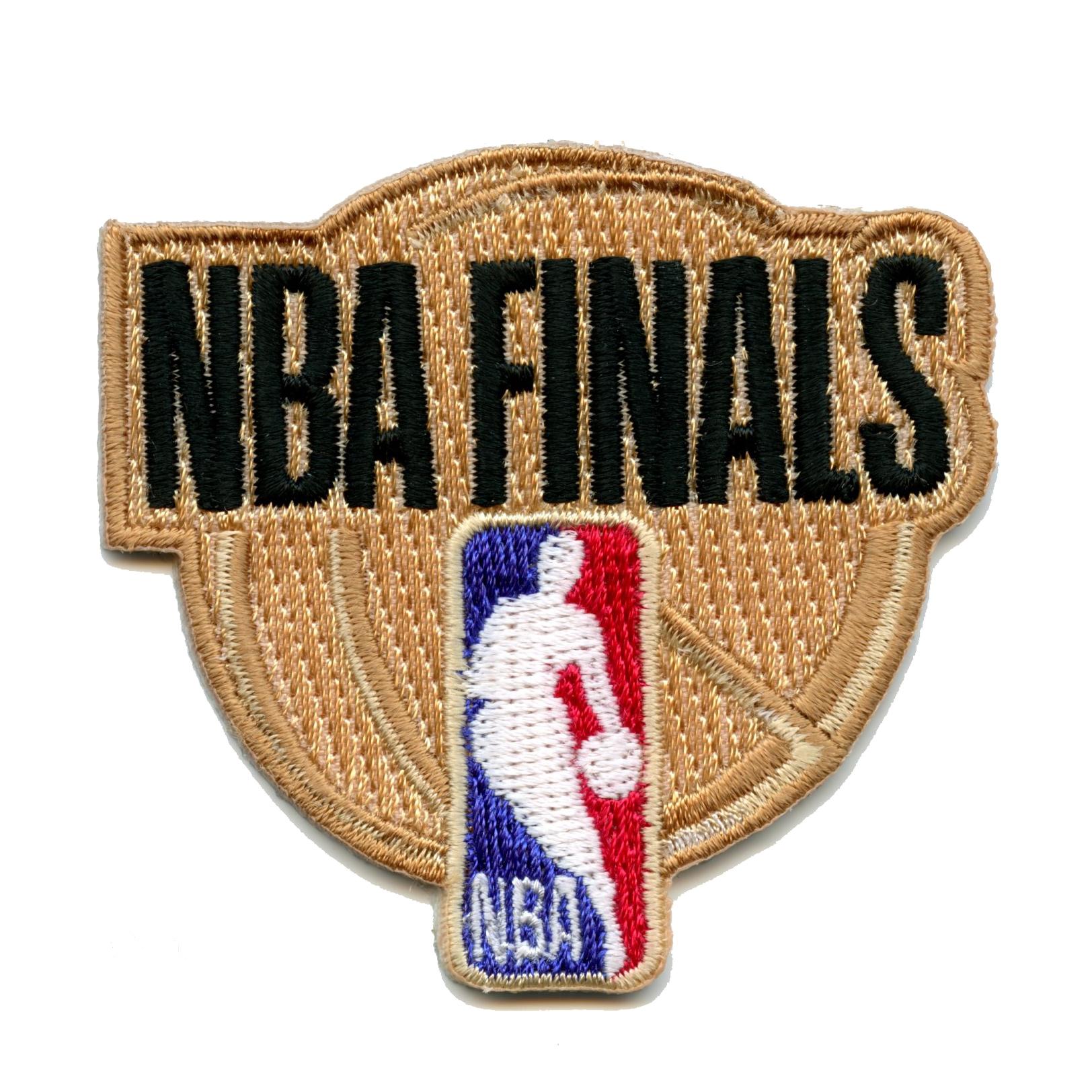Details about 2019 NBA Finals Championship Jersey Patch Toronto Raptors  Golden State Warriors.