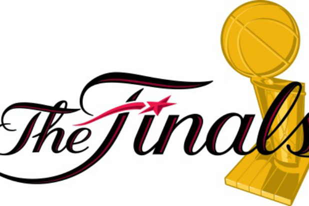 NBA Finals Game 1 Scores Biggest Audience in 14 Years (Updated).