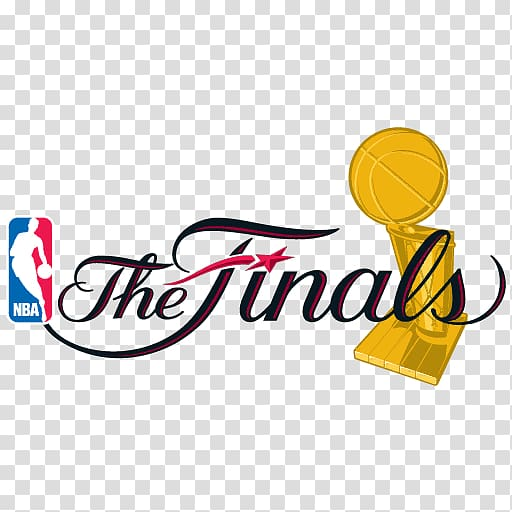 NBA Finals 2016 NBA Finals 2017 NBA Finals Logo, nba.