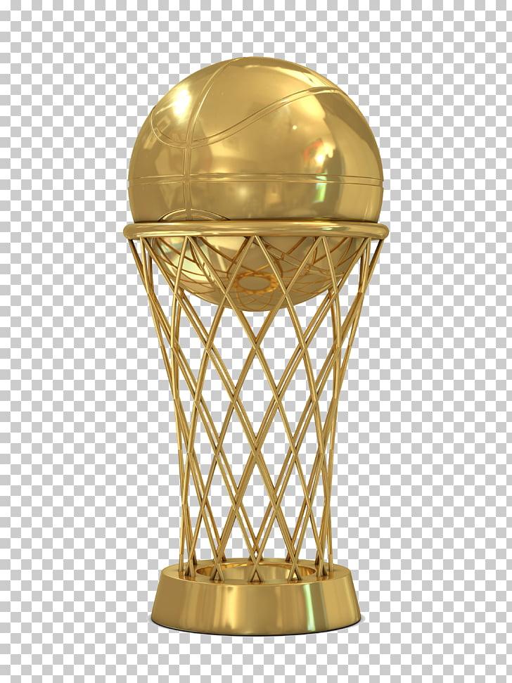 The NBA Finals National Basketball Association Awards, Larry.