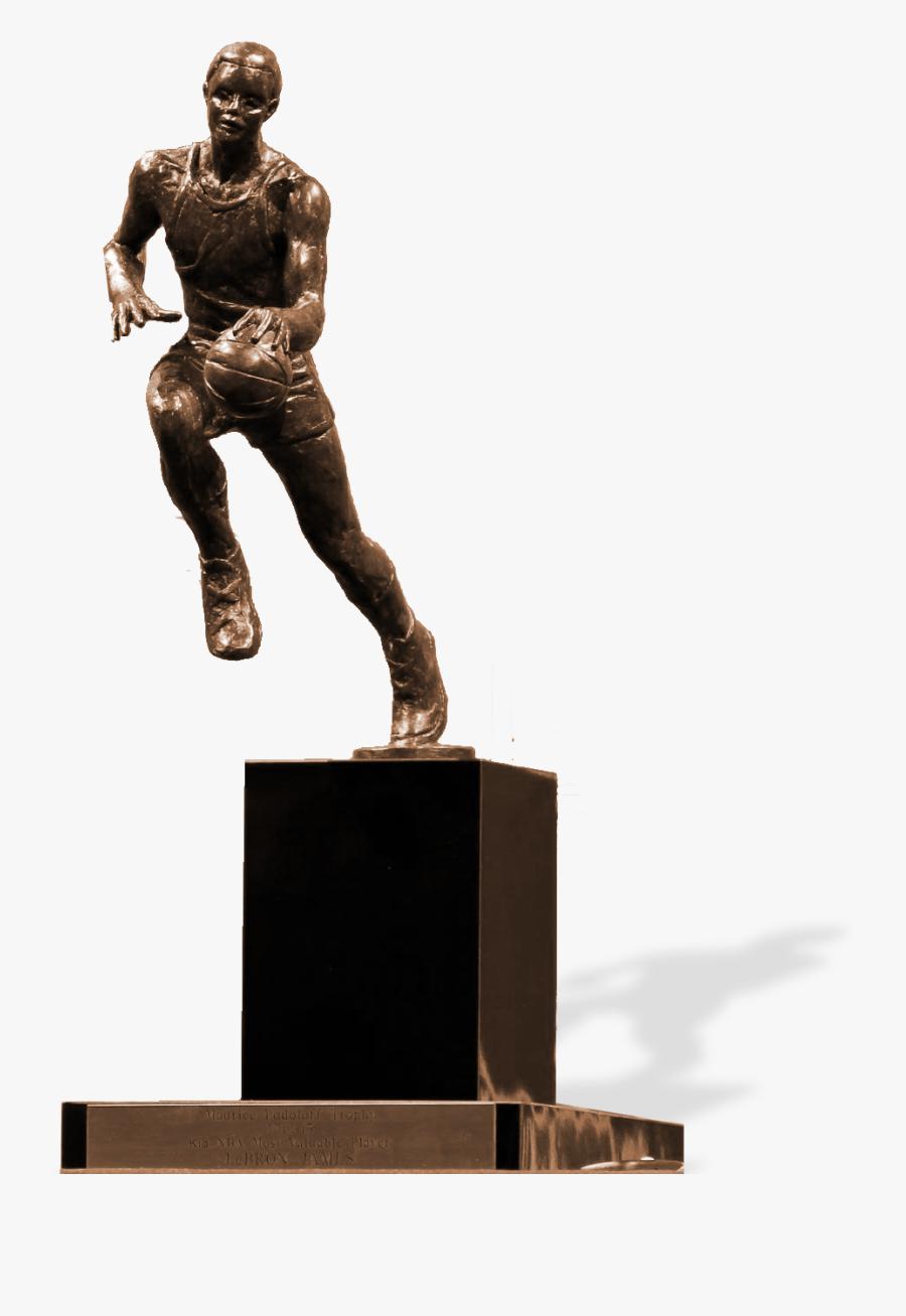 Trophy Clipart Mvp Trophy.