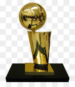 Nba Finals Most Valuable Player Award PNG and Nba Finals.