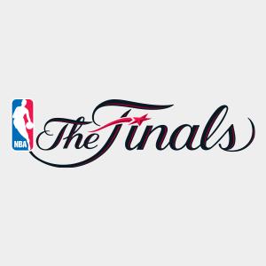 Nba Finals Png (100+ images in Collection) Page 3.