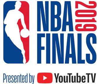 2019 NBA Finals.