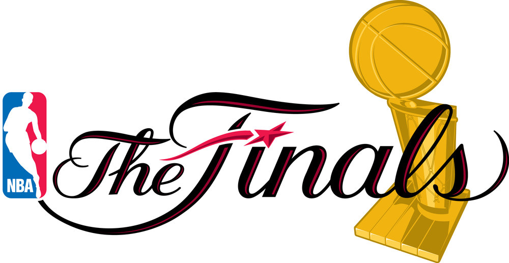 Nba Finals Logo Png , (+) Png Group.