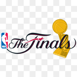 2017 Nba Finals PNG and 2017 Nba Finals Transparent Clipart.