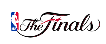 Nba Finals Logo Png (107+ images in Collection) Page 2.