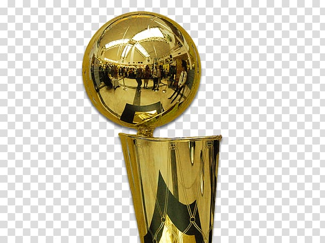 NBA Finals NBA Playoffs National Basketball Association.