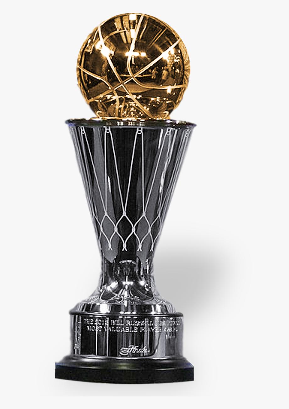 nba finals trophy clipart 10 free Cliparts | Download ...
