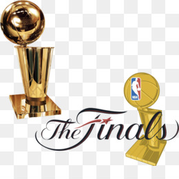 Nba Trophy PNG and Nba Trophy Transparent Clipart Free Download..