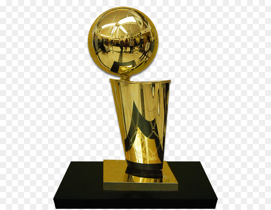 Nba Trophy Png & Free Nba Trophy.png Transparent Images.