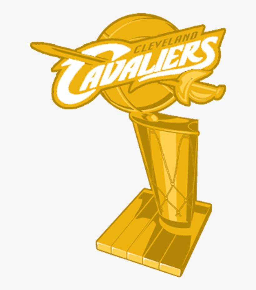 Download Free png Nba Finals Trophy Png Larry O Brien Trophy.