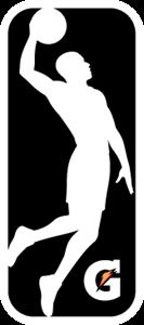NBA G LEAGUE Logo Vector (.EPS) Free Download.