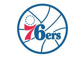 The Hardest NBA Logo Quiz You\'ll Ever Take.