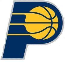 Hardest NBA logo quiz ever Flashcards.